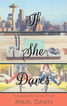 if-she-dares