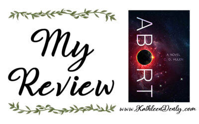 My Review – Abort